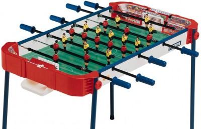 Masa fotbal Foosball Pressing 1040