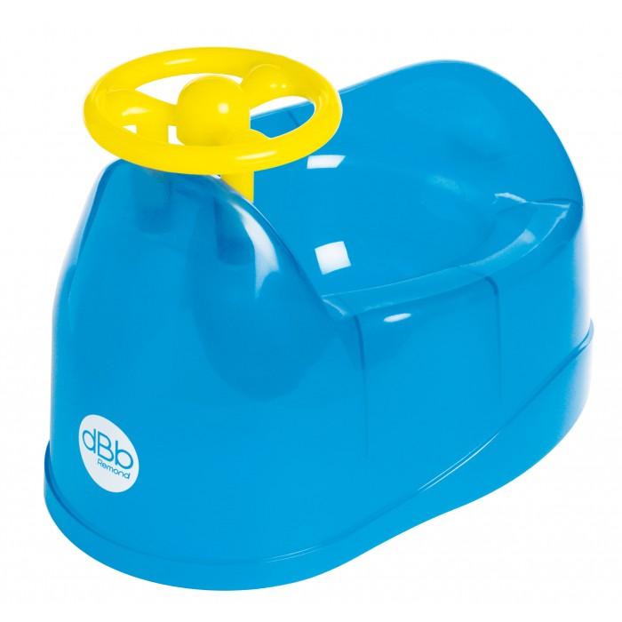 Olita cu volan (bleu) - dBb Remond