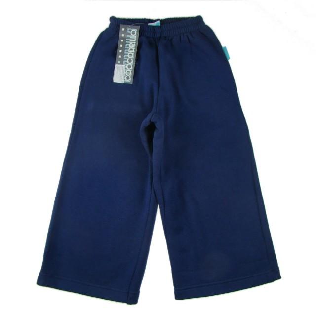 Pantalon sport Coccodrillo (Masura 98 (2-3 ani))