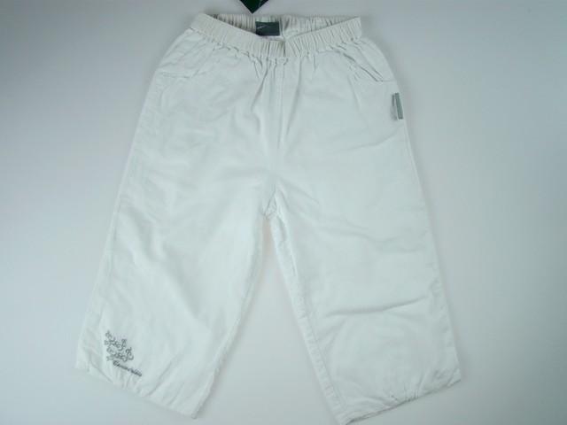 Pantalonasi fetite Delicate (Masura 68 (3-6 luni))