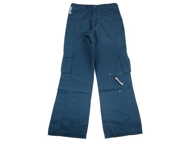 Pantaloni baieti Police (Masura 164 (14 ani))