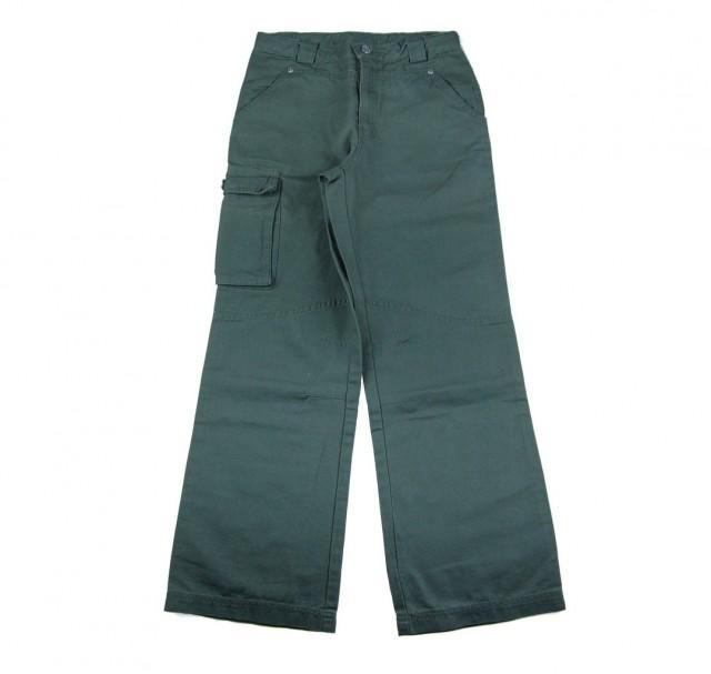 Pantaloni baieti Smart Boy (Masura 146 (11 ani))