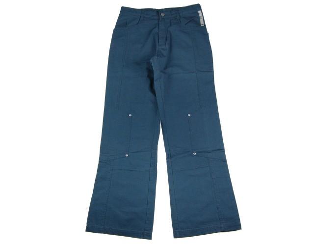 Pantaloni lungi Deputy (Masura 164 (13-14 ani))