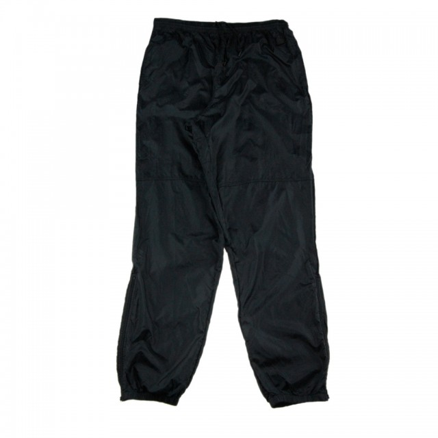 Pantaloni trening NIKE (MASURA 184)