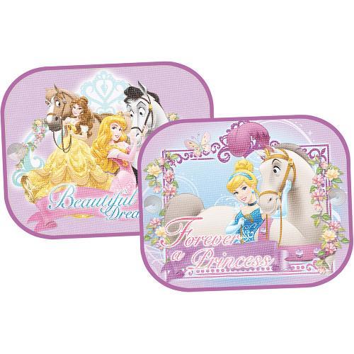 Parasolar Auto Disney Princess