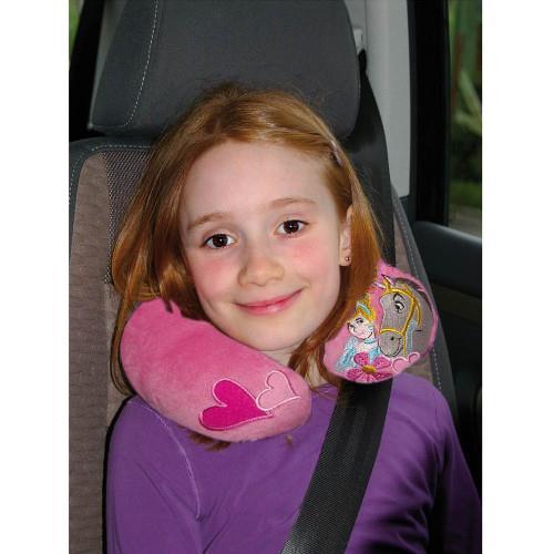 Perna Gat Disney Princess