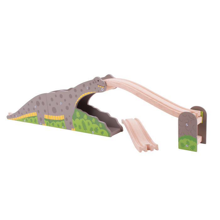 Pod - Brontozaur