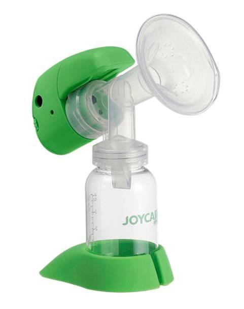 Pompa electrica pentru san JC-237