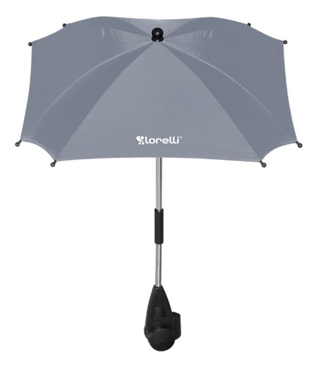 Umbrela UV Protection