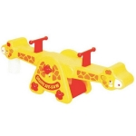 Balansoar girafa Edu Play