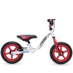 Bicicleta fara pedale Byox Dech Red