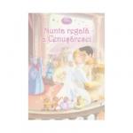 Carte Nunta Regala a Cenusaresei