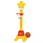 Joc basket Girafa Edu Play