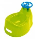 Olita cu volan (verde) - dBb Remond