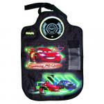 Organizator Auto Cars Neon