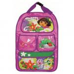 Organizator Auto Dora the Explorer