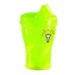 Pahar anti curgere girafa Sophie