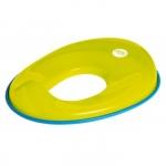 Reductor WC (verde) dBb Remond