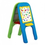 Tablita dubla Edu Play 4 in 1