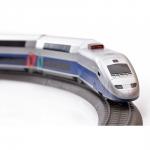 Tren de calatori cu telecomanda TGV Duplex