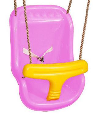 Leagan pentru copii Pink