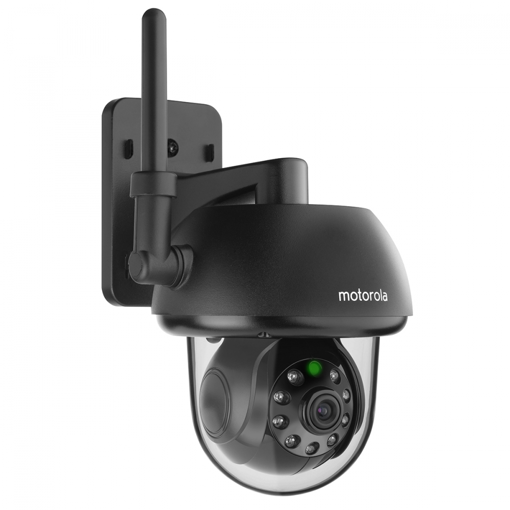 Camera supraveghere de exterior Focus 73 HD