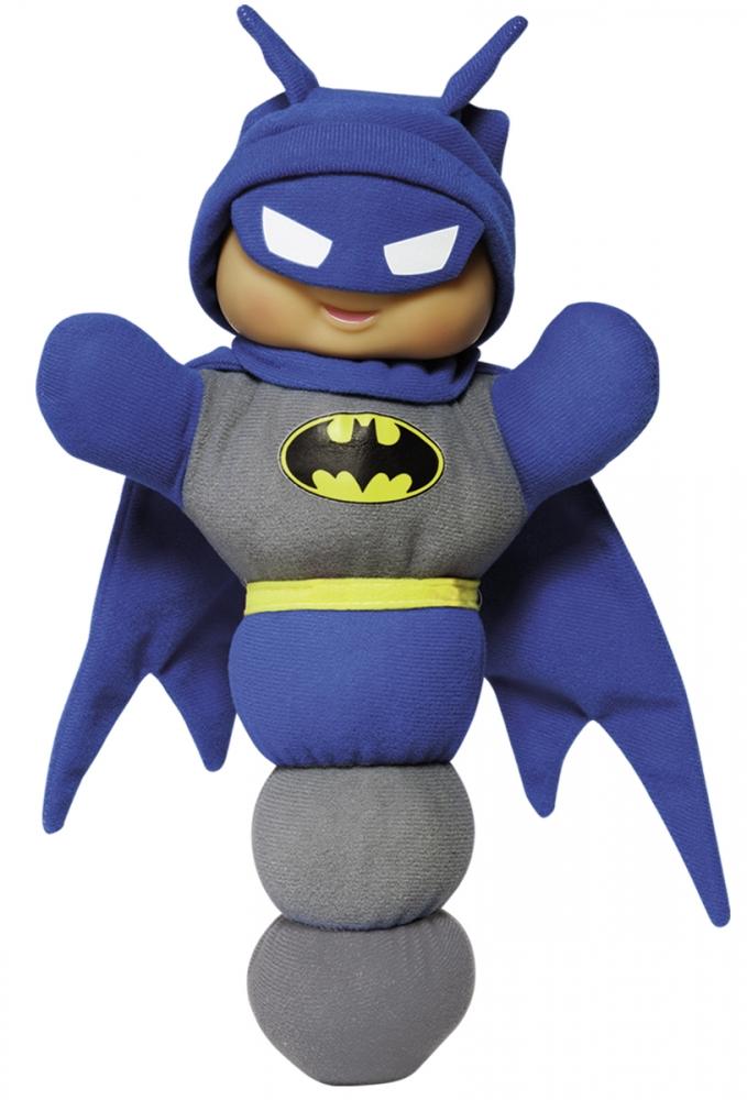 Papusa Gusy Luz Batman