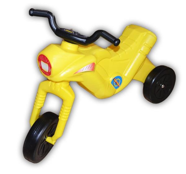 Motoreta Copii Enduro