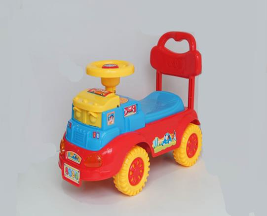 Masinuta Ride On