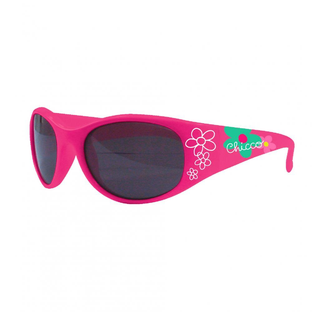 Ochelari de soare Chicco fete Lollipop 2ani+