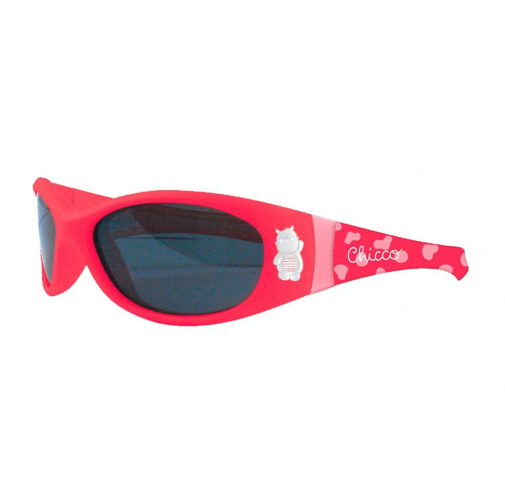 Ochelari de soare Chicco fete Pancake 12luni+