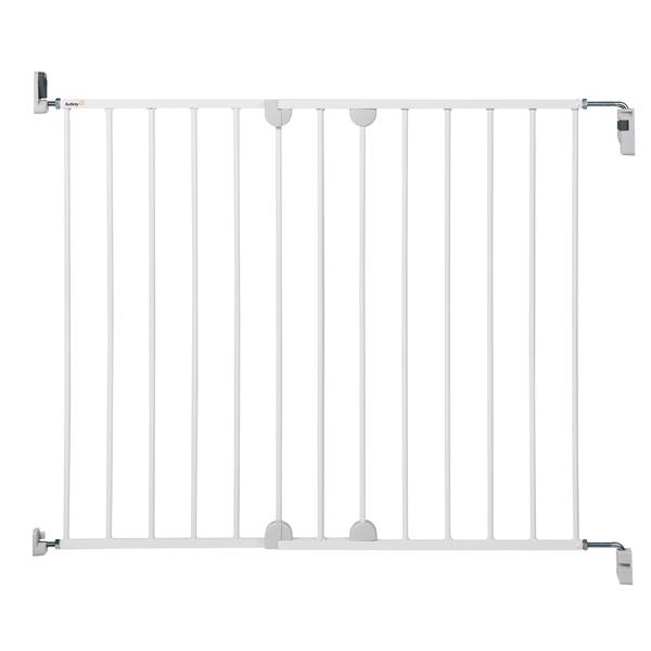 Poarta extensibila Wall-Fix Safety 1St