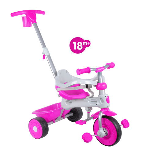 https://img.nichiduta.ro/produse/2015/05/Tricicleta-Baby-Trike-4-in-1-Deluxe-Pink-75144-1.jpg