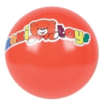 Ballon Maxi Toys 23cm