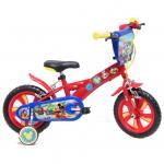 Bicicleta Denver Mickey Mouse 12 inch