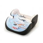 Inaltator Auto Copii Disney Planes