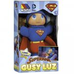 Papusa Gusy Luz Superman