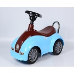Masinuta ride-on Luxury