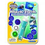 Proiector rechini Brainstorm Toys E2031