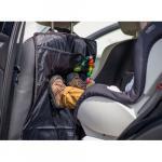 Protectie scaun auto kick mats Britax