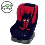 Scaun auto Safety Paris  0-18 kg. Nania