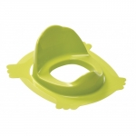 Reductor Thermobaby Luxe pentru toaleta Green