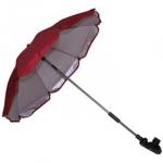 Umbrela Sunny Carello Red