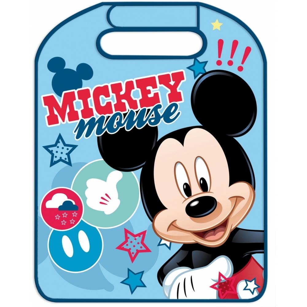 Aparatoare pentru scaun Mickey Disney Eurasia 25318