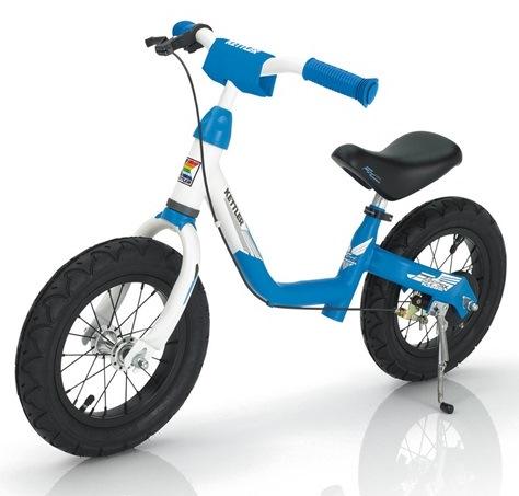Bicicleta fara pedale Run Air Fly din categoria La Plimbare de la KETTLER