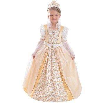 Costum Carnaval Copii Regina 8-10 ani