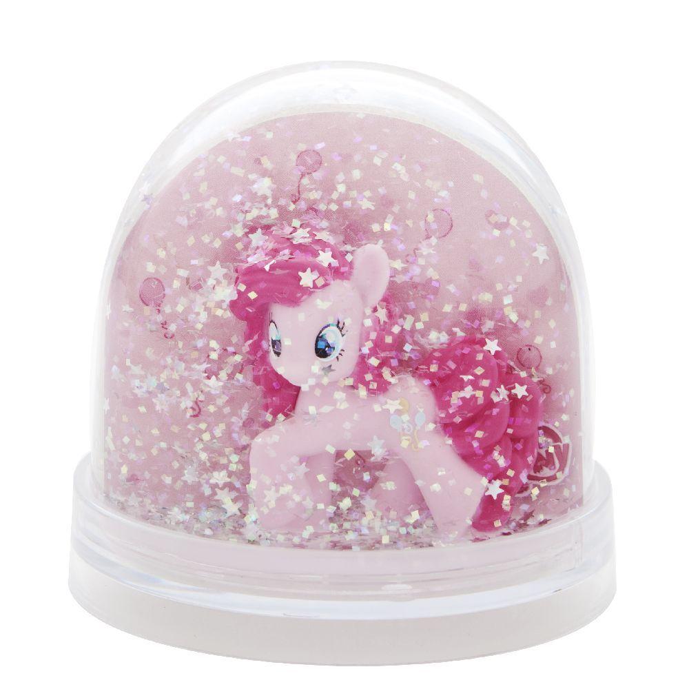 Glob foto Little Pony - Pinkie Pie