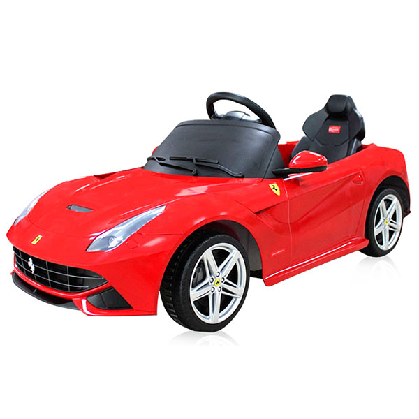 Masinuta electrica Chipolino Ferrari F12 Berlinetta red