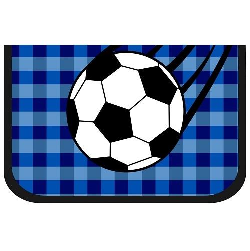 Penar BI Soccer