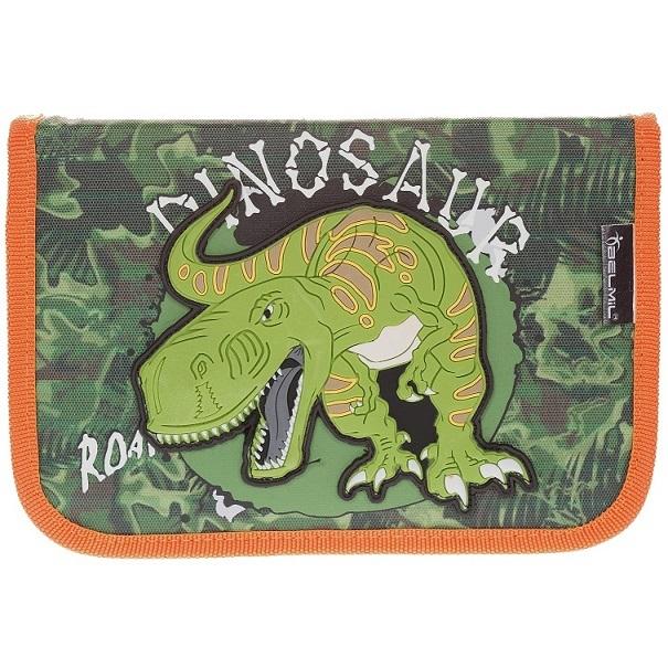 Penar Dinosaur Hunting